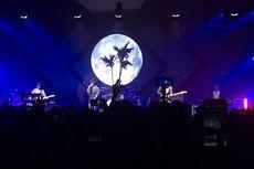 Dua Lokasi Ini Dinilai Layak Jadi Venue Pertunjukan Musik Dunia