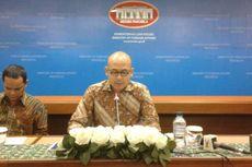 Dubes Indonesia di Brasil dan Belanda Intensifkan Diplomasi
