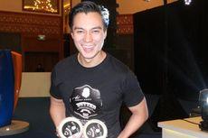 Baim Wong Bangkit dari Kegagalan Bisnis Setelah Dituduh Menipu