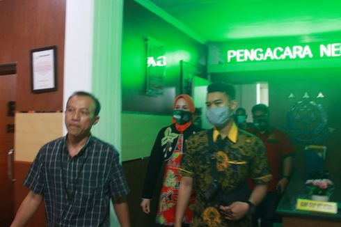 DPRD Sepakat Gunakan Hak Menyatakan Pendapat, Bupati Jember Terancam Dimakzulkan