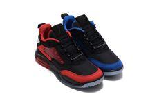Kolaborasi Jordan x PSG Berlanjut dalam 3 Varian Sneaker