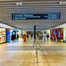 767 WNI Terinfeksi Covid-19 di Singapura, 741 Sembuh, 2 Meninggal