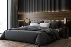 5 Cara Mendekorasi Kamar Tidur agar Lebih Meningkatkan Suasana Hati