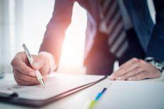 Realiasi Kartu Pra Kerja Pada 2020 Dianggap Terlalu Dini