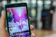 Melihat Lebih Dekat Nokia Lumia 625