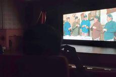 Promosi Pariwisata Kulon Progo Lewat Tiga Film Pendek Berlatar Tempat Wisata dan Budaya