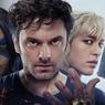 Sinopsis How I Became a Superhero, Segera Tayang 9 Juli di Netflix
