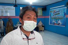 Sepekan Divaksin, Ketua IDI Palopo Positif Covid-19 Berdasarkan Rapid Test Antigen