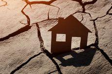 Analisis Terbaru BMKG soal Rentetan Gempa di Banyubiru, Ambarawa, dan Salatiga