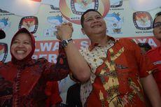 Di Rapat Komisi II, Politisi PDI-P Cecar KPU soal Pilkada Surabaya