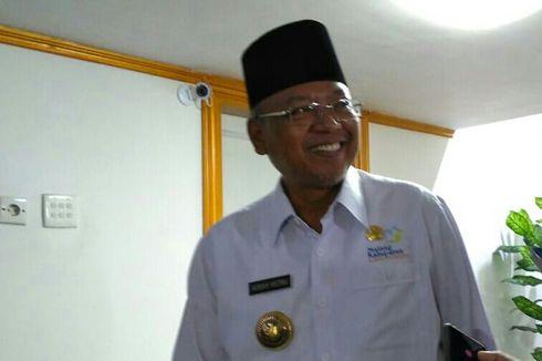 KPK: Uang Korupsi Bupati Malang Diduga untuk Bayar Utang Dana Kampanye