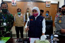 Hari Terakhir PSBB, Penambahan 1 Kasus Covid-19 di Kota Malang