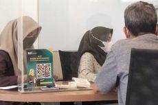 Digitalisasi Perbankan Syariah di Ujung Pulau Sumatera...