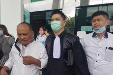 Kuasa Hukum: Belum Ada Keterangan Saksi yang Buktikan John Kei Lakukan Pembunuhan Berencana