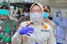 Pemkab Bogor Kucurkan Rp 250 Miliar untuk Menata Kota Cibinong, Simpang Sentul Jadi Jalan Searah