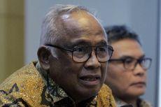 Taufiequrachman Ruki Buka Suara soal Penyelidikan RS Sumber Waras di KPK