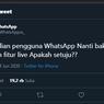 Viral Wacana Benarkah WhatsApp akan Luncurkan Fitur Live? Ini Analisis Ahli