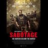 Sinopsis Sabotage, Arnold Schwarzenegger Diburu Kartel Narkoba, Malam Ini di Trans TV