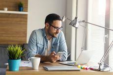 Rencanakan Perubahan Karier dengan Matang