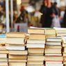 Dosen Berprestasi Se-Sumatera Bagikan Tips Menulis Buku