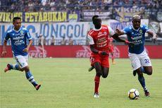 Prediksi Susunan Pemain Arema FC Vs Persib Bandung, Siapa Akan Menang?