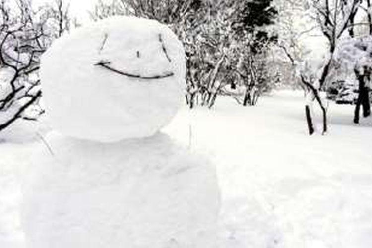 Kapan Waktu Terbaik Berwisata Ke Sapporo