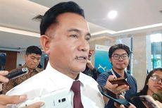 Deadlock, Sriwijaya Ingin Hentikan Kerja Sama dengan Garuda Indonesia