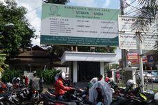 Dinas Kesehatan Provinsi Banten Akan Audit Fasilitas Kesehatan