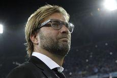 Klopp Ingin Balas Dendam terhadap Marseille