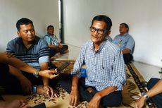Duduk Soal Klaim Penggelapan Dana Koperasi Pegawai Pos Indonesia Cabang Bekasi