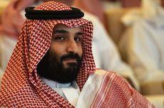 Putra Mahkota MBS Digugat Memerintahkan Pembunuhan Jamal Khasoggi