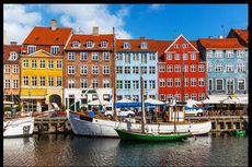 Mungkinkah Belajar dari Kota-kota Cerdas di Eropa Ini?