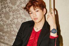 Kang Daniel Akan Rilis Album Solo pada Akhir Juli