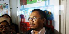 BPJS Kesehatan Tepis Kabar Ambil Keuntungan dari Kenaikan Iuran JKN-KIS