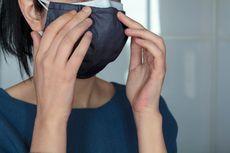 Jangan Gunakan Masker Ganda pada 4 Kondisi Berikut