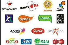 Pemerintah Bakal Pungut Pajak untuk Penjualan Pulsa, Kartu Perdana, hingga Token Listrik