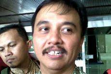Demokrat: Stop Kontroversi, Mari Dukung Roy Suryo!