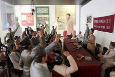 Gedung Kramat di Jakarta, Indekos yang Jadi Saksi Bisu Lahirnya Sumpah Pemuda