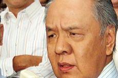 PSI Kenang Sosok Ekonom Senior Christianto Wibisono