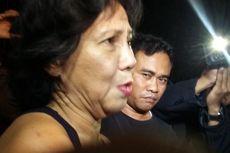 Polisi Periksa Ibu Angkat Angeline sebagai Saksi Pembunuhan