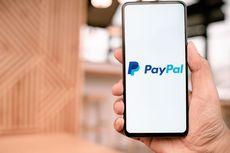 PayPal Luncurkan Layanan Jual Beli Uang Kripto di Inggris