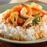 Resep Capcay Asam Manis, Masakan Simpel ala Restoran