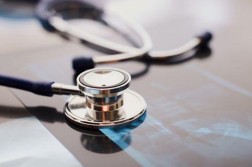 Dokter yang Meninggal di Surabaya Tertular Covid-19 dari Pasien yang Tidak Jujur