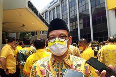 Dua Tahun Jokowi-Ma'ruf, Golkar Ingkatkan Pemulihan Kemiskinan Ekstrem Pasca-Pandemi