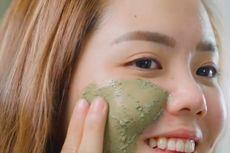Alasan Jangan Pakai Clay Mask Terlalu Lama