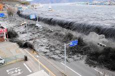 Panduan Langkah Evakuasi Darurat Peringatan Dini Tsunami di Tengah Pandemi Covid-19