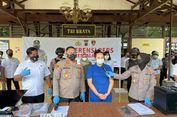 Kumpulkan Rp 4,7 Miliar dari 60 Orang, Bandar Arisan Online Fiktif Sempat Kabur ke Cirebon