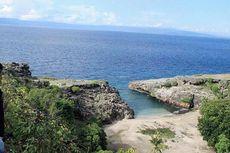 Tingkatkan Kualitas, Kemenkop Gelar Pelatihan SDM Usaha Pariwisata
