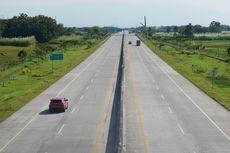 Mudik Dilarang, Kemenhub: Angkutan Jalan Turun 85 Persen, Udara Lebih dari 90 Persen
