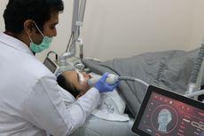 Perawatan Wajah Terkini untuk Hilangkan Bekas Jerawat